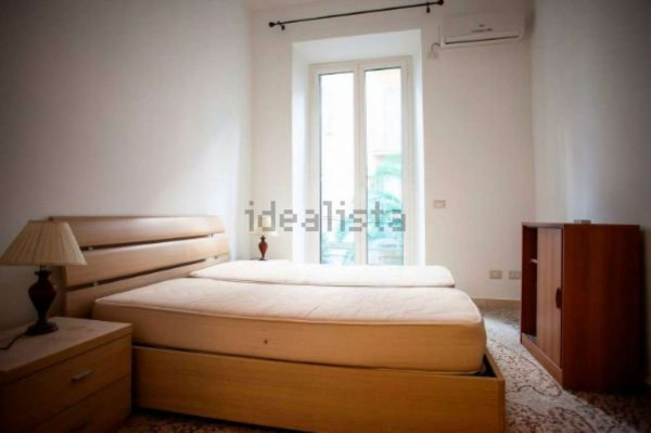 Appartamento in vendita a Roma, Termini, Con giardino, 93 mq - Foto 6