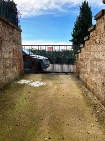 Villa in vendita a Sutri, Con giardino, 180 mq - Foto 9