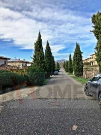 Villa in vendita a Sutri, Con giardino, 180 mq - Foto 7