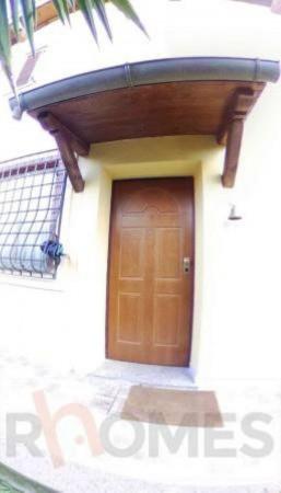 Villa in vendita a Sutri, Con giardino, 180 mq - Foto 13