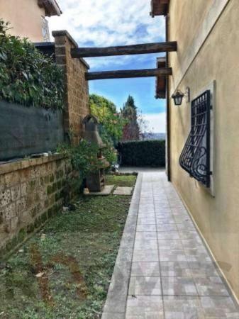 Villa in vendita a Sutri, Con giardino, 180 mq - Foto 11