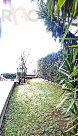Villa in vendita a Sutri, Con giardino, 180 mq - Foto 12