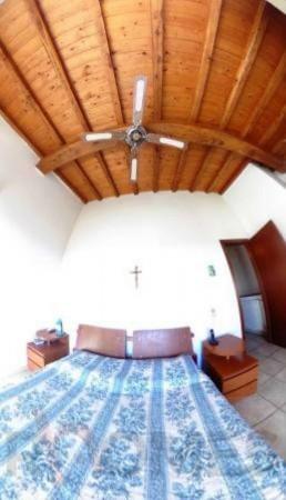Villa in vendita a Sutri, Con giardino, 180 mq - Foto 16