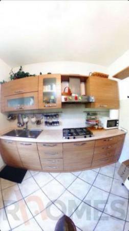 Villa in vendita a Sutri, Con giardino, 180 mq - Foto 20