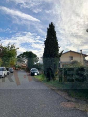Villa in vendita a Sutri, Con giardino, 180 mq - Foto 5