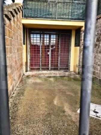 Villa in vendita a Sutri, Con giardino, 180 mq - Foto 10