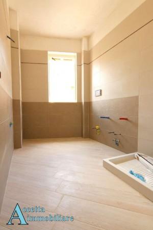 Appartamento in vendita a Taranto, Residenziale, 95 mq - Foto 8