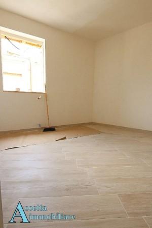 Appartamento in vendita a Taranto, Residenziale, 95 mq - Foto 10