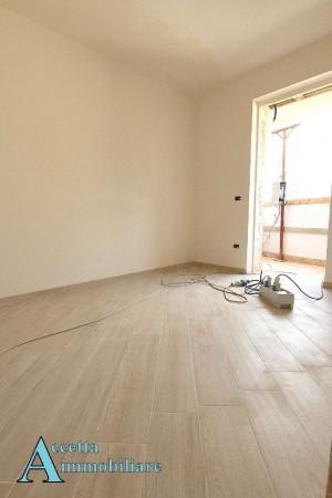 Appartamento in vendita a Taranto, Residenziale, 86 mq - Foto 7