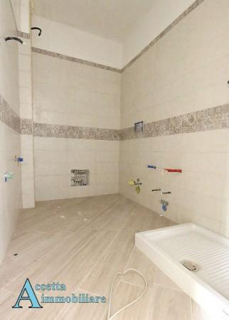 Appartamento in vendita a Taranto, Residenziale, 86 mq - Foto 5