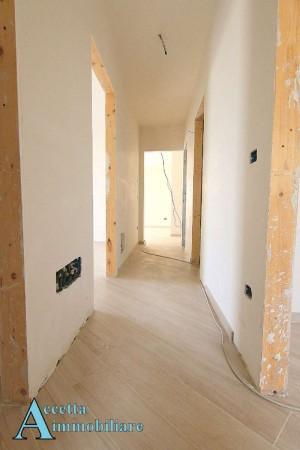 Appartamento in vendita a Taranto, Residenziale, 86 mq - Foto 10