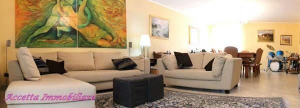 Appartamento in vendita a Taranto, Residenziale, Con giardino, 127 mq - Foto 1