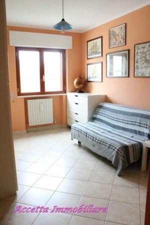 Appartamento in vendita a Taranto, Residenziale, Con giardino, 127 mq - Foto 8