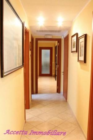 Appartamento in vendita a Taranto, Residenziale, Con giardino, 127 mq - Foto 10