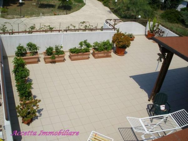 Appartamento in vendita a Taranto, Residenziale, Con giardino, 127 mq - Foto 13
