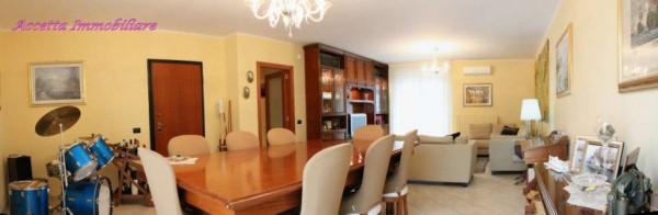 Appartamento in vendita a Taranto, Residenziale, Con giardino, 127 mq - Foto 15