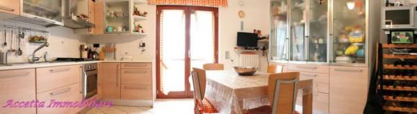 Appartamento in vendita a Taranto, Residenziale, Con giardino, 127 mq - Foto 12