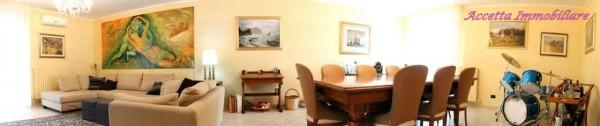 Appartamento in vendita a Taranto, Residenziale, Con giardino, 127 mq - Foto 16
