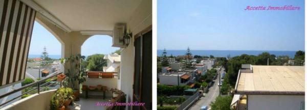 Appartamento in vendita a Taranto, Residenziale, Con giardino, 127 mq - Foto 11