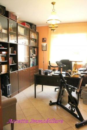 Appartamento in vendita a Taranto, Residenziale, Con giardino, 127 mq - Foto 7