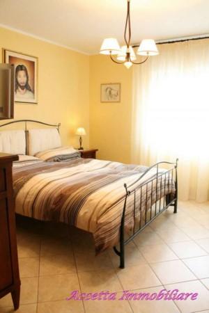 Appartamento in vendita a Taranto, Residenziale, Con giardino, 127 mq - Foto 9