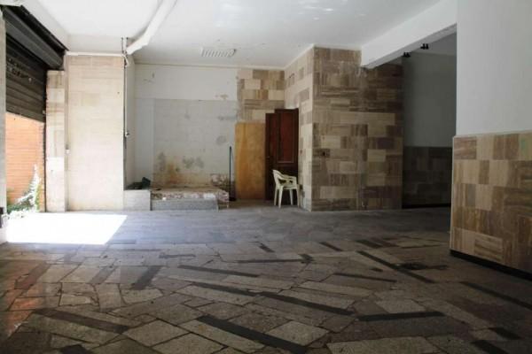 Appartamento in vendita a Roma, Boccea, 130 mq