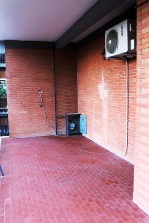 Appartamento in vendita a Roma, 65 mq - Foto 4