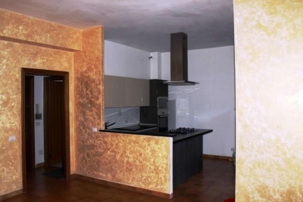 Appartamento in vendita a Roma, 65 mq - Foto 10