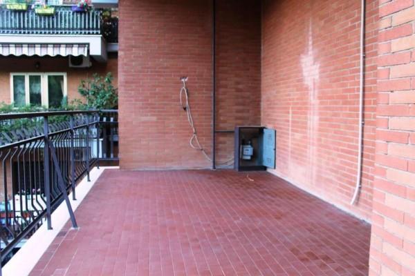 Appartamento in vendita a Roma, 65 mq - Foto 5