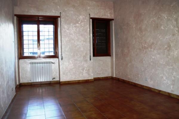 Appartamento in vendita a Roma, 65 mq - Foto 8