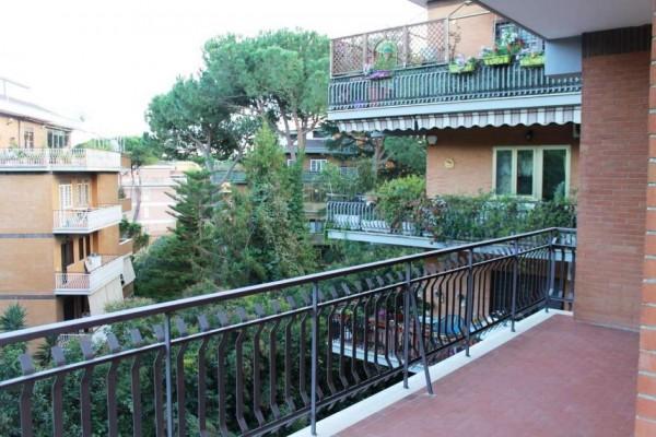 Appartamento in vendita a Roma, 65 mq - Foto 2