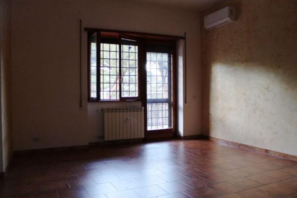 Appartamento in vendita a Roma, 65 mq - Foto 7