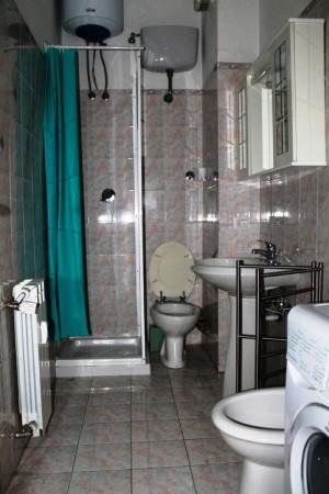 Appartamento in vendita a Roma, 65 mq - Foto 6