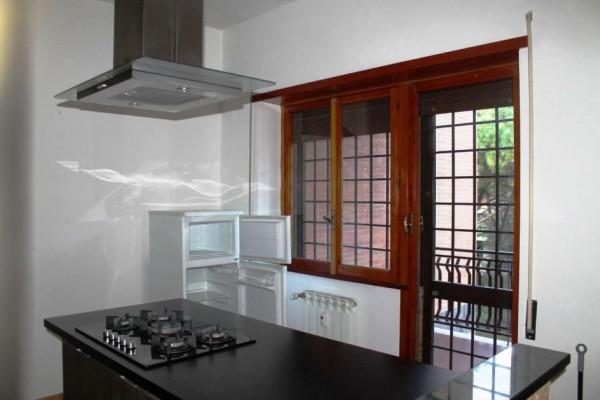 Appartamento in vendita a Roma, 65 mq - Foto 9