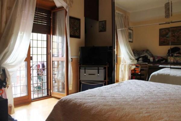 Appartamento in vendita a Roma, 100 mq - Foto 6
