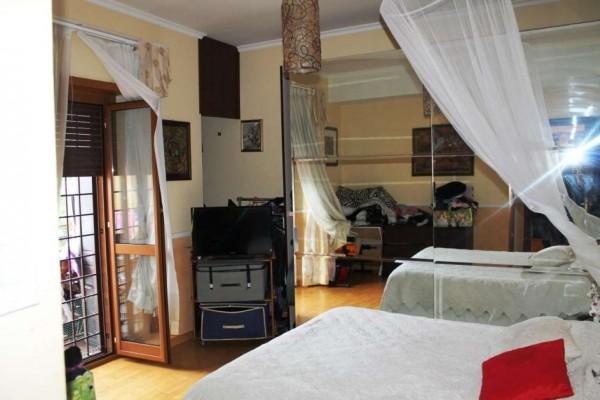Appartamento in vendita a Roma, 100 mq - Foto 5