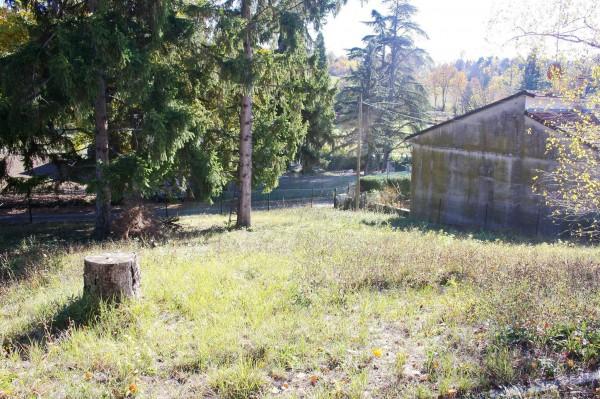 Villa in vendita a Alessandria, Valle San Bartolomeo, Con giardino, 180 mq - Foto 10