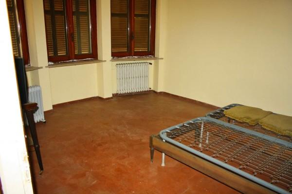 Villa in vendita a Alessandria, Valle San Bartolomeo, Con giardino, 180 mq - Foto 5