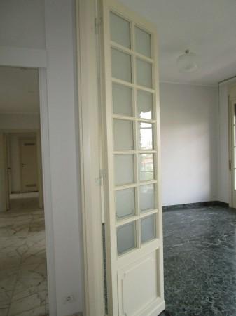 Appartamento in affitto a Milano, Corridoni, 160 mq - Foto 6