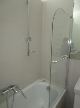 Appartamento in affitto a Milano, Corridoni, 160 mq - Foto 20