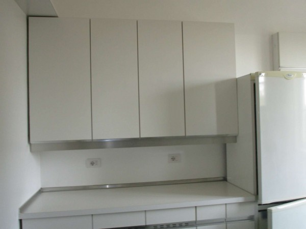 Appartamento in affitto a Milano, Corridoni, 160 mq - Foto 34