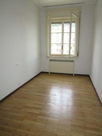 Appartamento in affitto a Milano, Corridoni, 160 mq - Foto 36