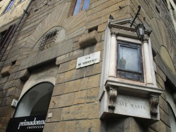 Locale Commerciale  in affitto a Firenze, Arredato, 55 mq - Foto 10