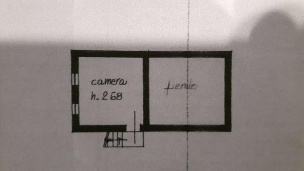 Appartamento in vendita a Bertinoro, Ospedaletto, Con giardino, 119 mq - Foto 3