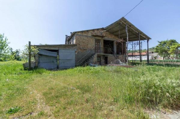 Appartamento in vendita a Bertinoro, Ospedaletto, Con giardino, 119 mq - Foto 7