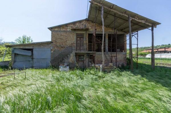 Appartamento in vendita a Bertinoro, Ospedaletto, Con giardino, 119 mq - Foto 6