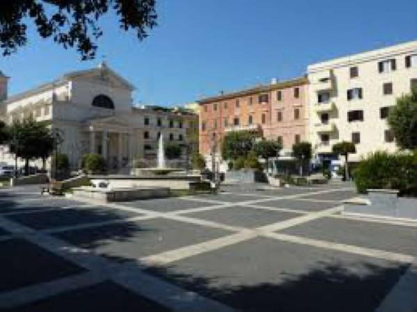 Appartamento in vendita a Anzio, Anzio Centro, 65 mq - Foto 1