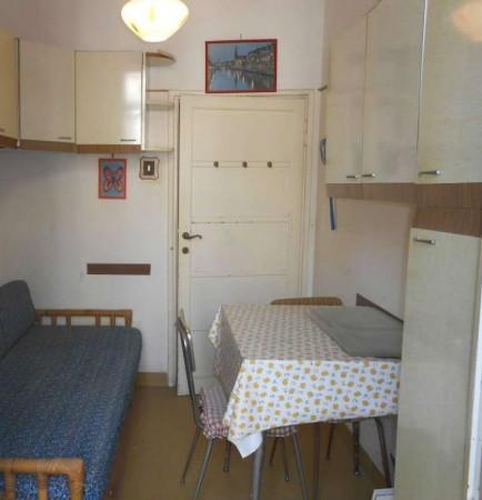 Appartamento in vendita a Anzio, Anzio Centro, 65 mq - Foto 5