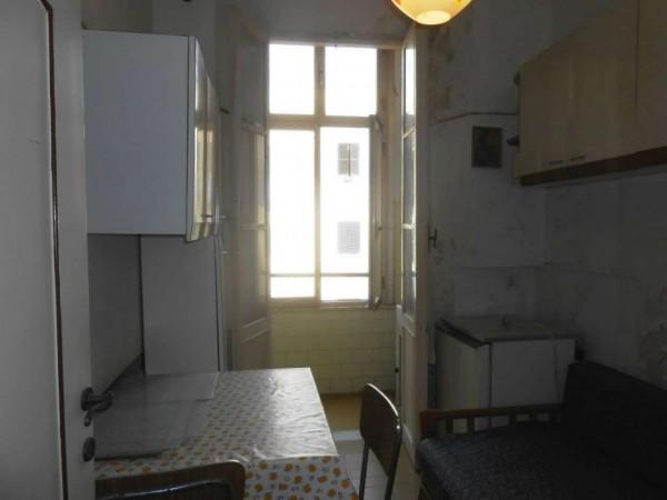 Appartamento in vendita a Anzio, Anzio Centro, 65 mq - Foto 6