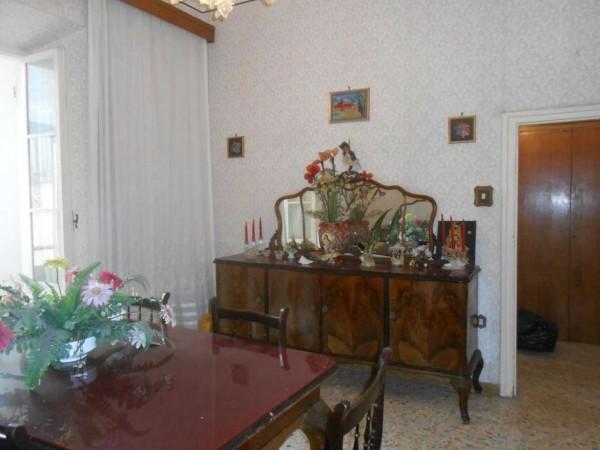 Appartamento in vendita a Anzio, Anzio Centro, 65 mq - Foto 10